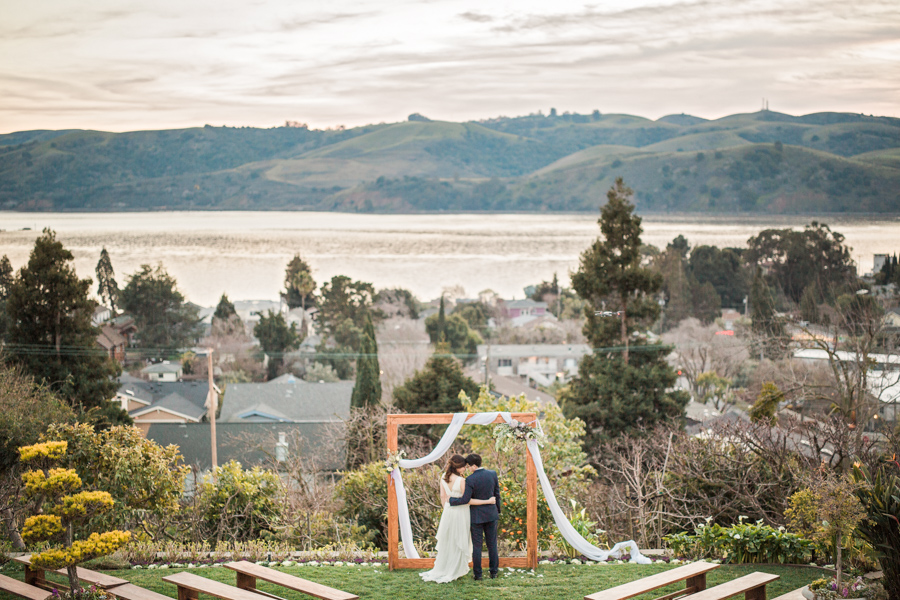 daran-wedding-benicia-1