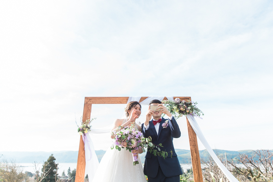 Joanna + Yunjie-wedding-daran-34