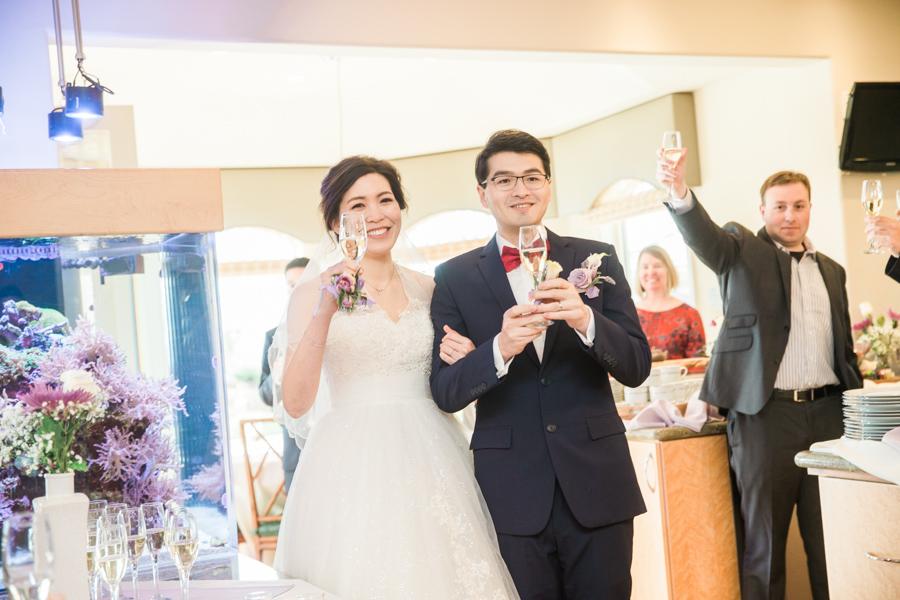 Joanna + Yunjie-wedding-daran-40