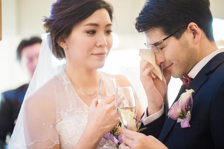 Joanna + Yunjie-wedding-daran-42