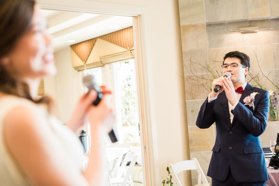 Joanna + Yunjie-wedding-daran-57