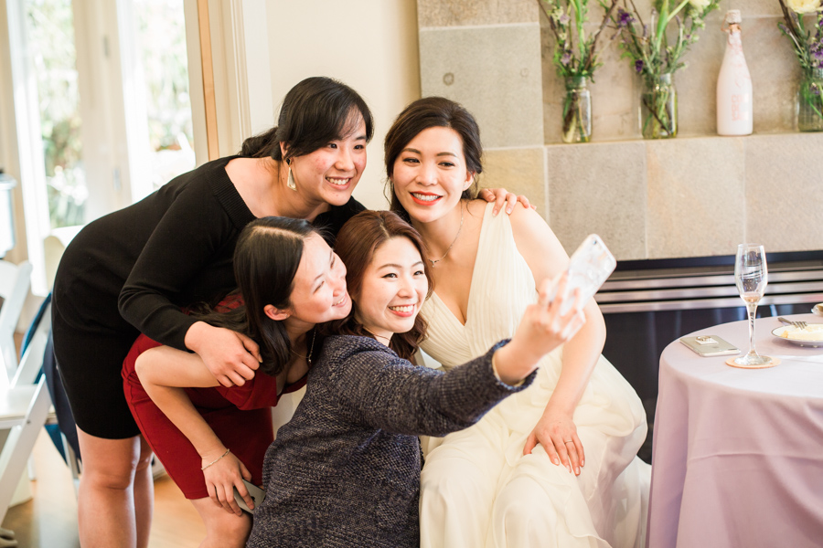 Joanna + Yunjie-wedding-daran-60