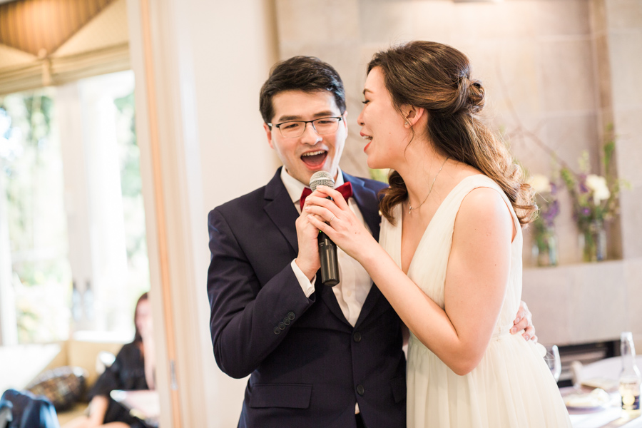 Joanna + Yunjie-wedding-daran-61