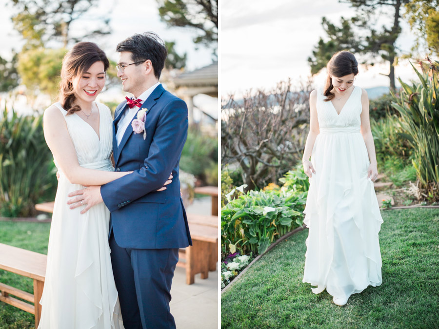 Joanna + Yunjie-wedding-daran-63