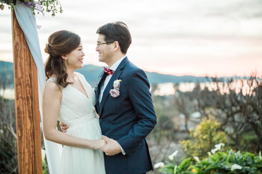Joanna + Yunjie-wedding-daran-72