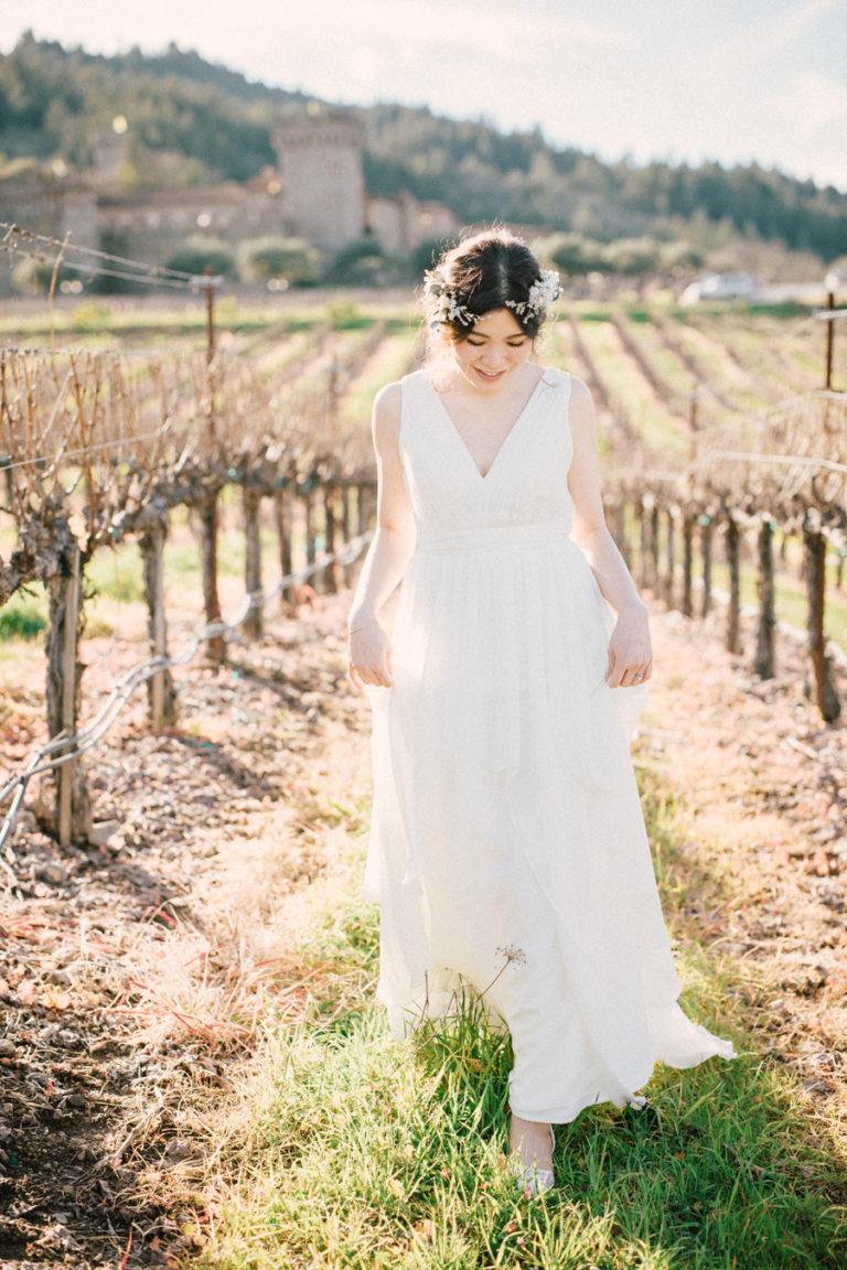 旅行婚禮|私人婚禮|美式|海外婚紗|婚攝|Fine Art|