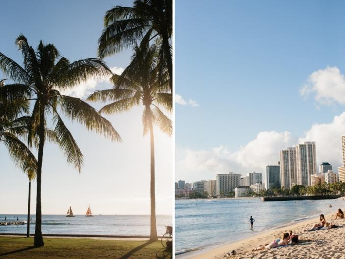 hawaii-17