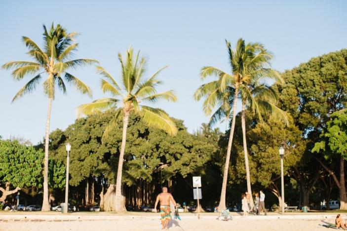 hawaii-23