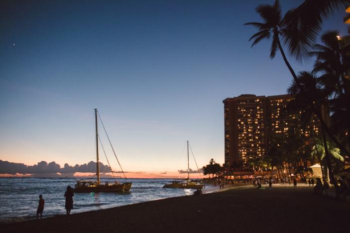 hawaii-55