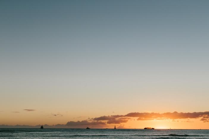 hawaii-56