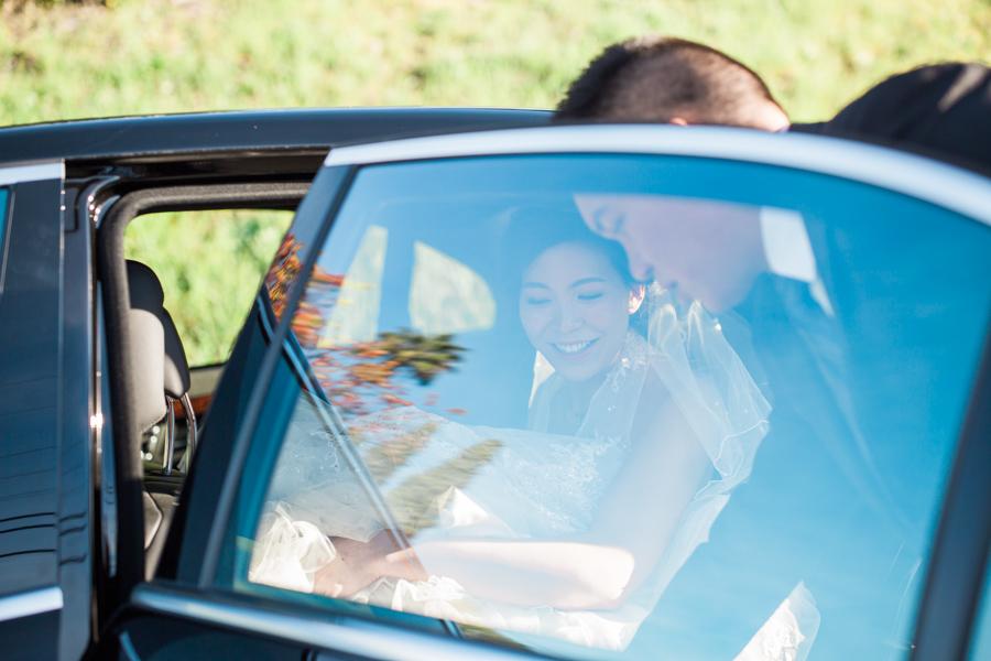 Joanna + Yunjie-wedding-daran-12