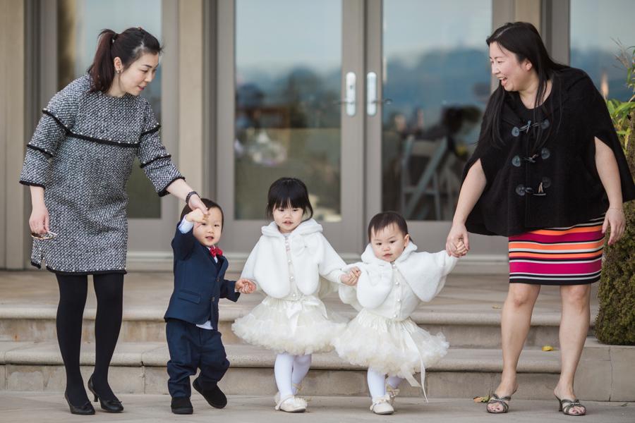 Joanna + Yunjie-wedding-daran-22