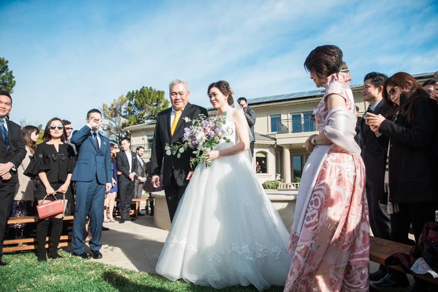 Joanna + Yunjie-wedding-daran-24