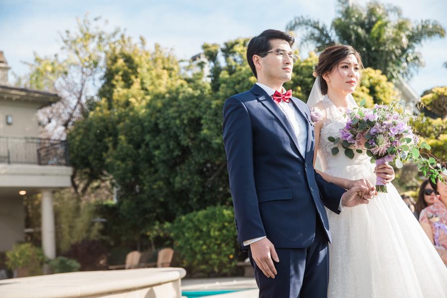 Joanna + Yunjie-wedding-daran-25