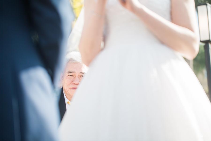 Joanna + Yunjie-wedding-daran-26