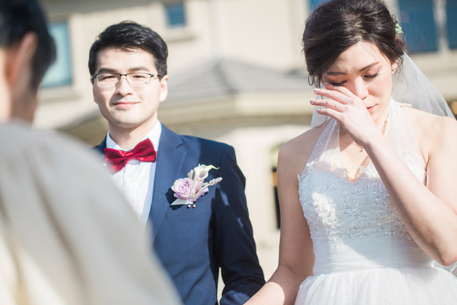 Joanna + Yunjie-wedding-daran-28