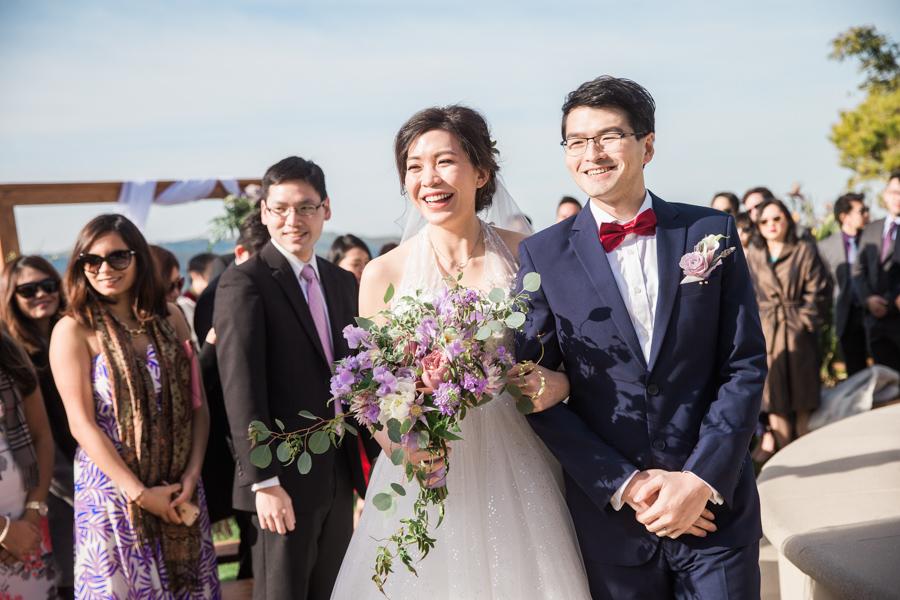 Joanna + Yunjie-wedding-daran-30