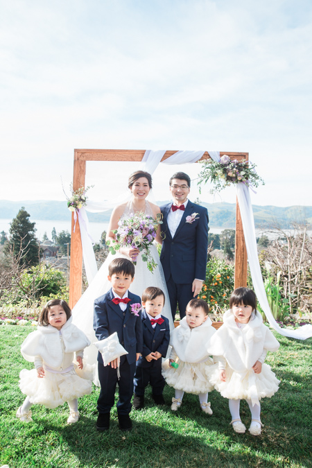 Joanna + Yunjie-wedding-daran-33