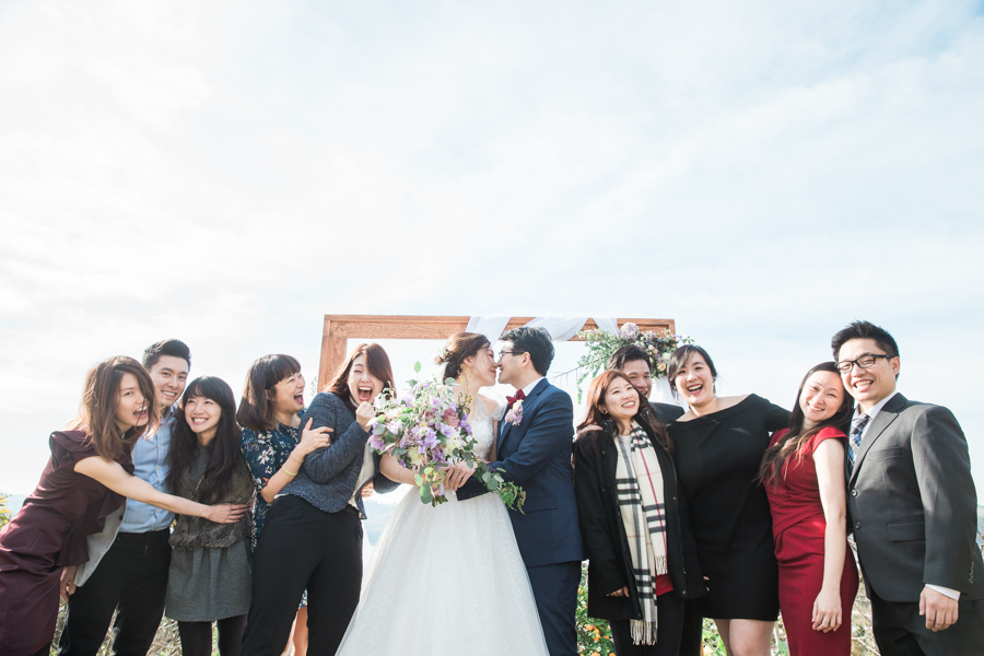 Joanna + Yunjie-wedding-daran-35