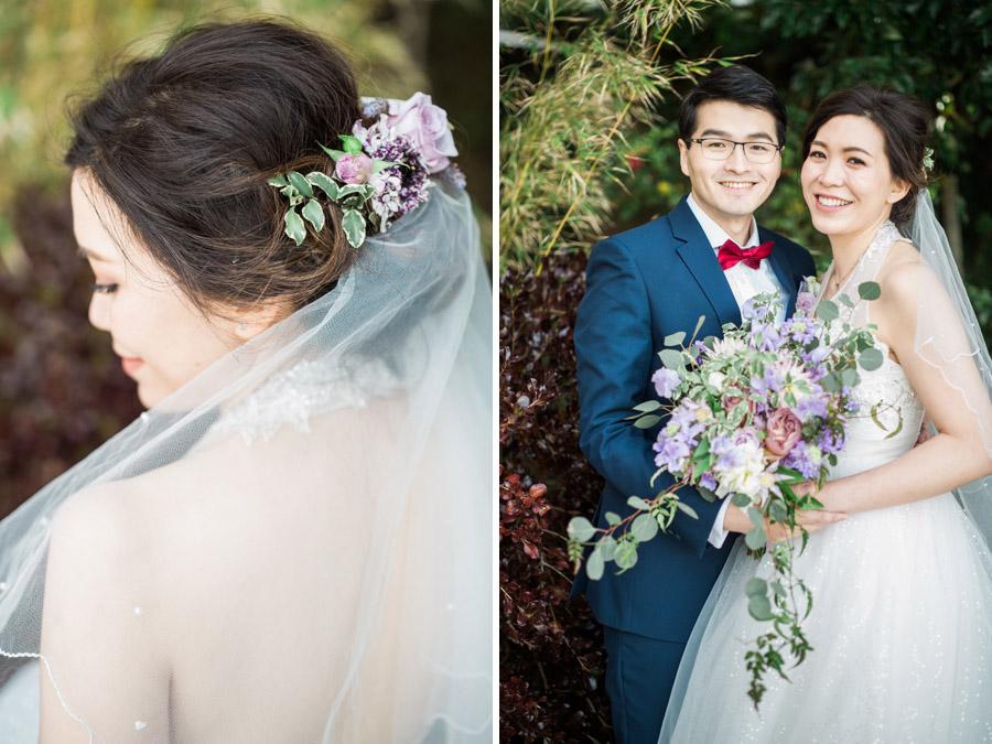 Joanna + Yunjie-wedding-daran-38