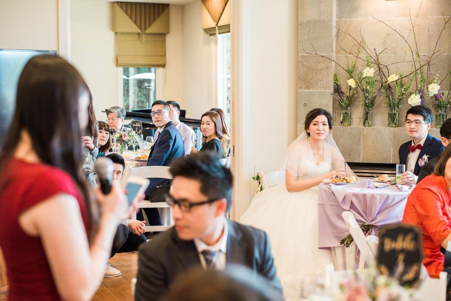 Joanna + Yunjie-wedding-daran-43
