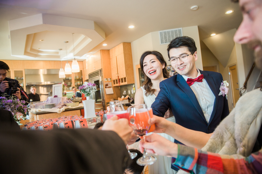 Joanna + Yunjie-wedding-daran-56