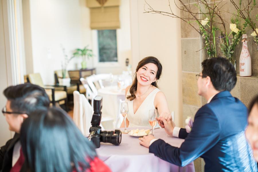 Joanna + Yunjie-wedding-daran-58
