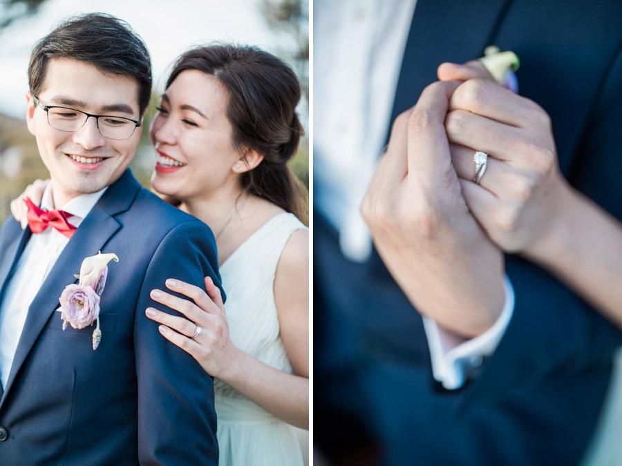 Joanna + Yunjie-wedding-daran-65