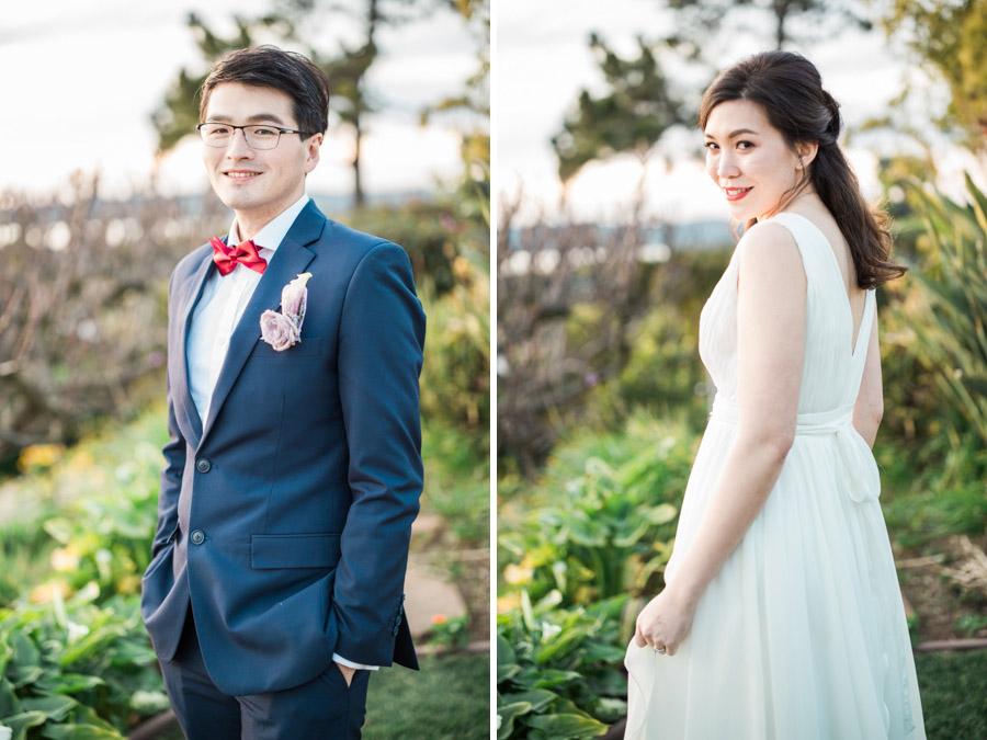 Joanna + Yunjie-wedding-daran-67
