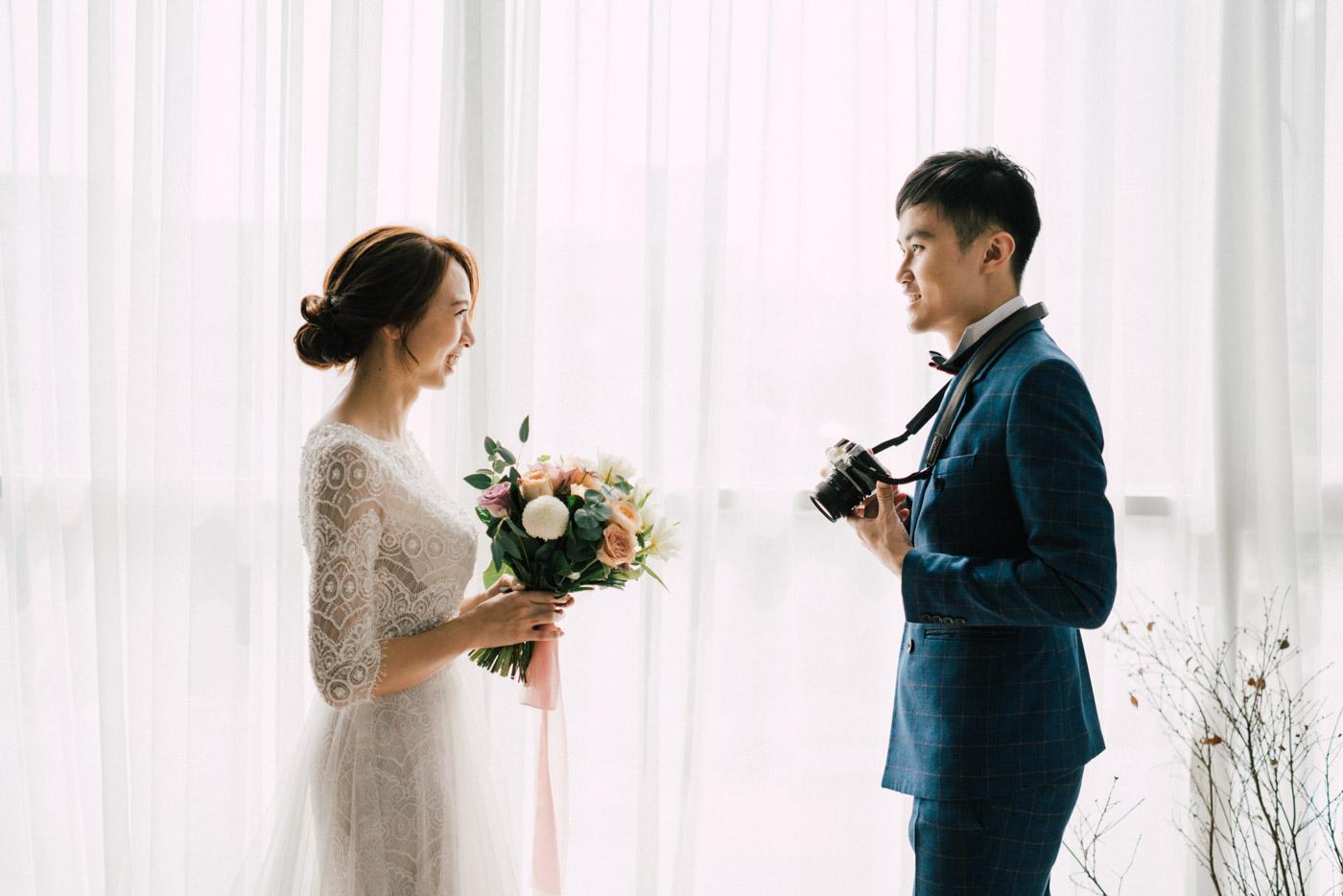 顏氏牧場婚紗-美式婚紗-STAGE